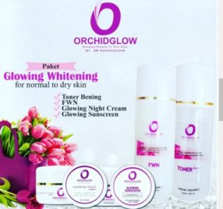 Harga perawatan di klinik orchid